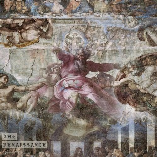 The Renaissance de David Correy