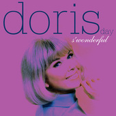 S'Wonderful van Doris Day