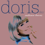 Autumn Leaves by Doris Day