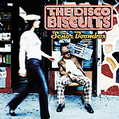 Señor Boombox by The Disco Biscuits