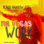 Work by Black Shadow