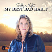 My Best Bad Habit by Sally Night