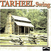 Tarheel Swing by Jim Hall