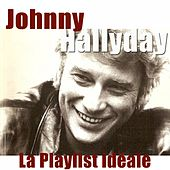 La playlist idéale de Johnny Hallyday