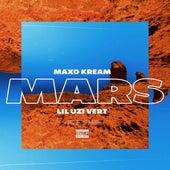 Mars (feat. Lil Uzi Vert) de Maxo Kream