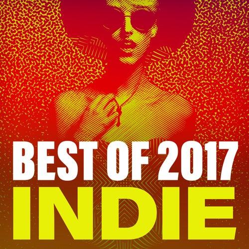 Best Of 2017 Indie de Various Artists