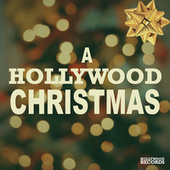 A Hollywood Christmas von Various Artists