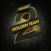 Golden Team, Vol. 2 (Gold Tunes) by Various Artists