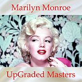 UpGraded Masters (All Tracks Remastered) von Various Artists