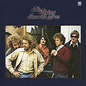 The Flying Burrito Brothers by The Flying Burrito Brothers