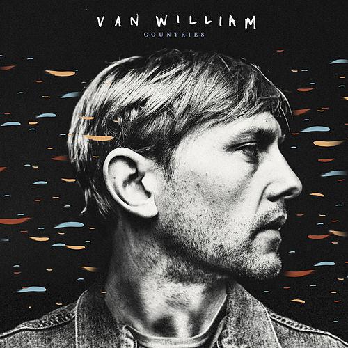 Before I Found You by Van William