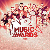 NRJ Music Awards 2017 de Various Artists
