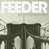Beautiful Boy (Darling Boy) by Feeder