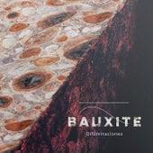Difuminaciones de Bauxite
