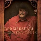 Screen Door de Bob Marshall