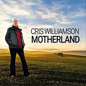 Motherland by Cris Williamson