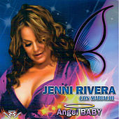 Angel Baby de Jenni Rivera