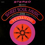 Sweet Soul Music de The Soul Finders