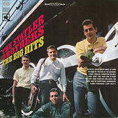 Sing The Big Hits by The Statler Brothers
