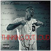 Thinking out Loud by Chris Echols