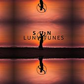 S U N by Luny Tunes