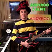 Andyroo 5 Alive von Andyroo