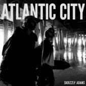 Atlantic City - EP by Skrizzly Adams