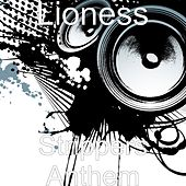 Strippers Anthem by Lioness