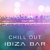 Chill Out Ibiza Bar by Top 40