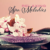 Relaxing Spa Melodies de Massage Tribe