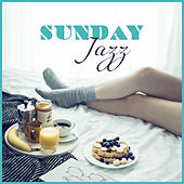 Sunday Jazz by Relaxing Piano Music