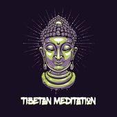 Tibetan Meditation by Meditation Awareness