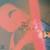 Bedtime Stories - EP de The Good Perry