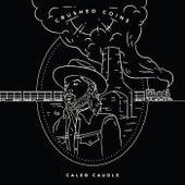 Crushed Coins de Caleb Caudle