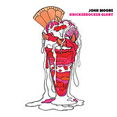 Knickerbocker Glory de John Moore