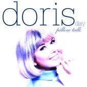 Pillow Talk by Doris Day