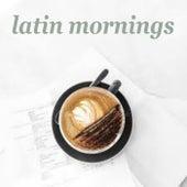 Latin Mornings de Various Artists