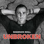 Fortunate Son by Shannon Noll