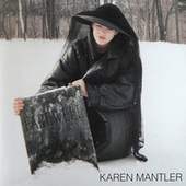 Farewell de Karen Mantler