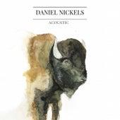 Daniel Nickels Acoustic de Daniel Nickels