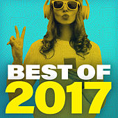 Best Of 2017 van Various Artists