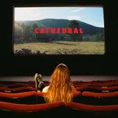 Cathedral (Acoustic) von Jade Bird