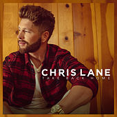 Chris Lane: