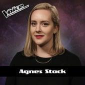 Vintersang de Agnes Stock