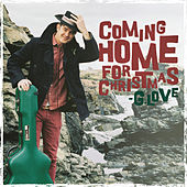 Coming Home For Christmas von G. Love & Special Sauce
