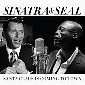 Santa Claus Is Coming To Town von Seal