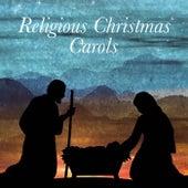 Religious Christmas Carols de Various Artists