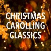 Christmas Carolling Classics de Various Artists