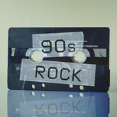 90s Rock de Various Artists