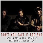 Don't You Take It Too Bad by Lachlan Bryan and The Wildes
